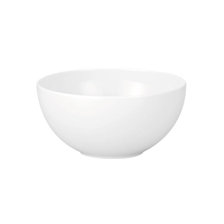 Le bol TAC de Rosenthal , Ø 14 cm, blanc