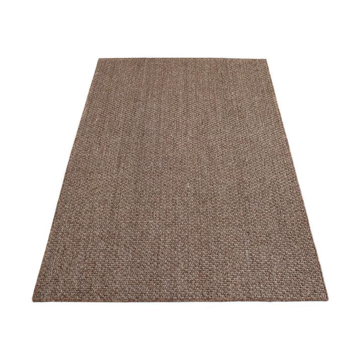 Le tapis Belize de Massimo , 160 x 240 cm, taupe