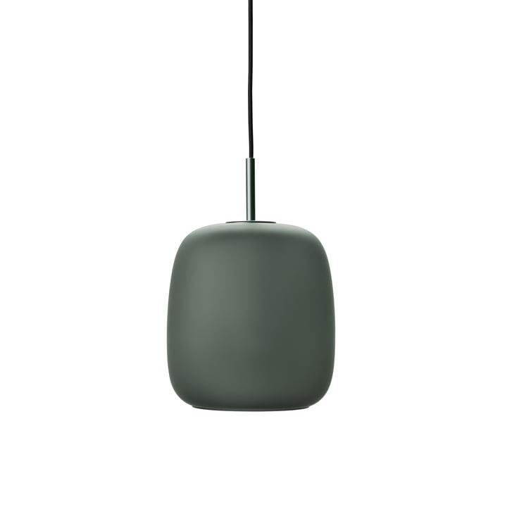 La lampe suspendue Maluma H350 de Fritz Hansen , Ø 235 mm, mousse