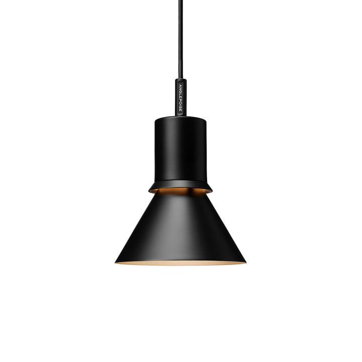 Luminaire suspendu type 80, noir mat de Anglepoise