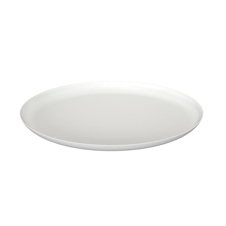 Le bol 270 de Frost , blanc