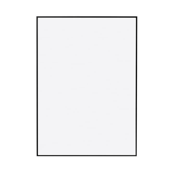 Illustrate Cadre photo 50 x 70 cm de by Lassen en noir