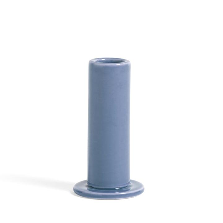 Tube Chandelier M de Hay dans la couleur lavande