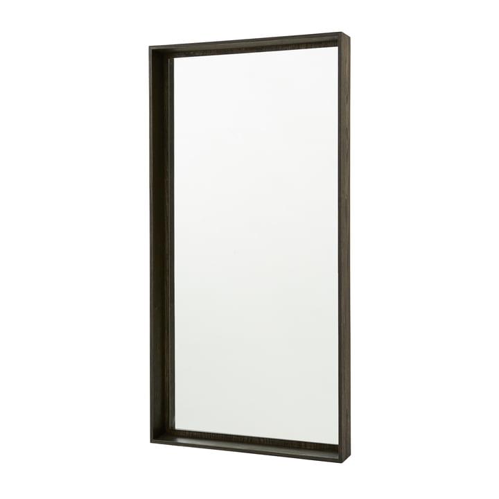 Peili Miroir Large de OYOY dans l'obscurité