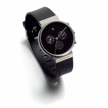 Chronographe n° 600