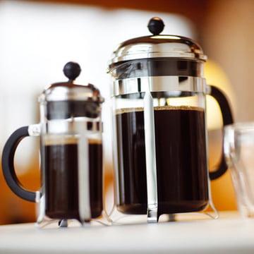 Bodum - Chambord cafetière