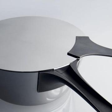 Alessi - Pasta Pot Set «PJ01»