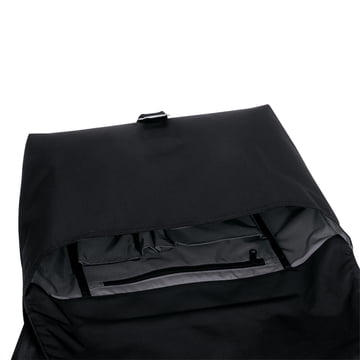 reisenthel - Airbeltbag L, noir