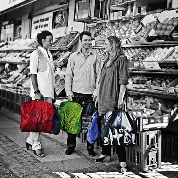 Shopper de Stelton