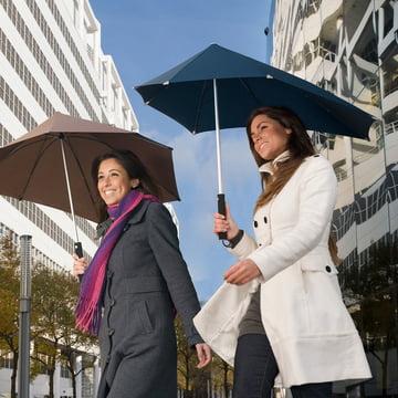 Parapluies Senz