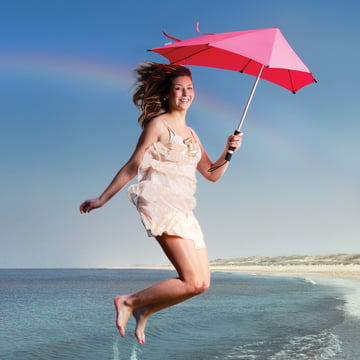 Parapluie Senz