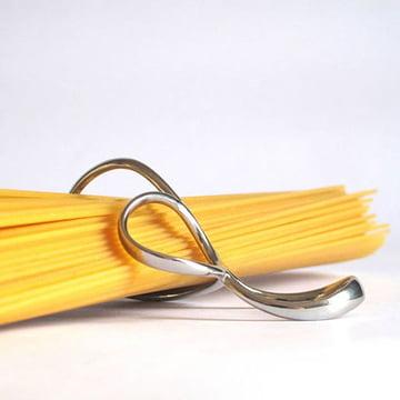 Alessi - Doseur à Spaghettis Voile
