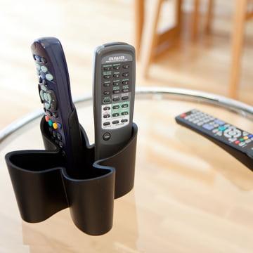 j-me - Range-télécommandes Cozy
