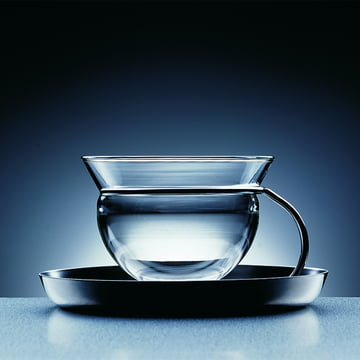 Tasse à thé filio Mono