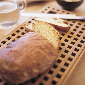 Skagerak - Planche à pain Pantry - Détail