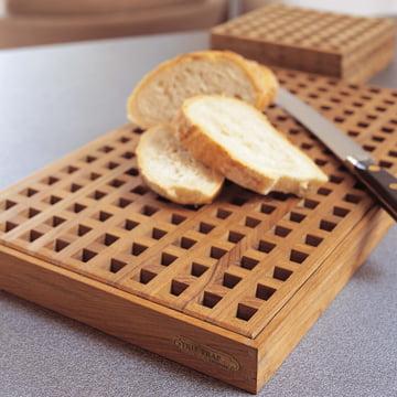 Skagerak - Planche à pain Pantry - Ambiance