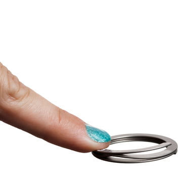 Drosselmeyer - Free-Key, Porte-clés