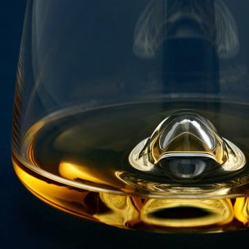 Verres à Whisky - Normann Copenhagen
