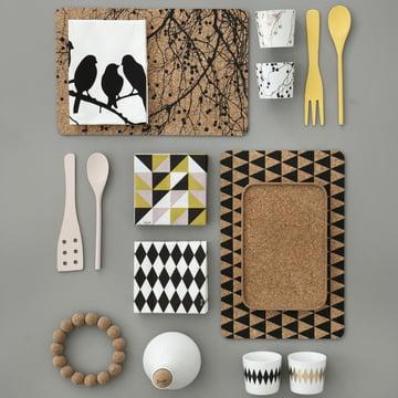 ferm Living - Collection Cuisine