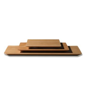 Design House Stockholm - Planche à découper Bamboo