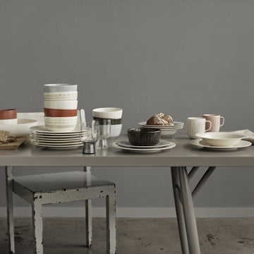 Iittala - Sarjaton Collection