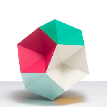 Artecnica - Mobile Themis Mono