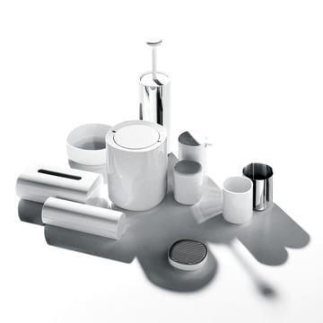 Alessi - Série de salle de bain Birillo