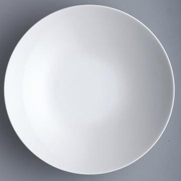 Rosenthal - Service de table TAC- Assiettes creuses 24cm