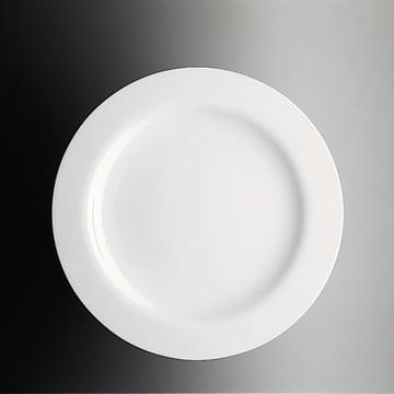 Rosenthal - Service de table Moon - Assiette plate, 26cm