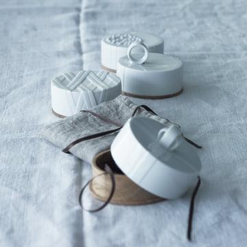 Rosenthal - Boîte de rangement Origamibox