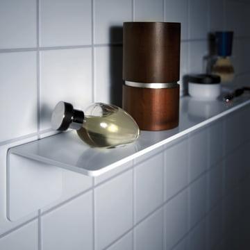 Radius - Puro - Rangement de salle de bain