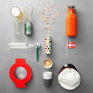 Qualité, fonctionnalité et innovation du Danemark