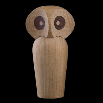 ArchitectMade - Chouette Owl