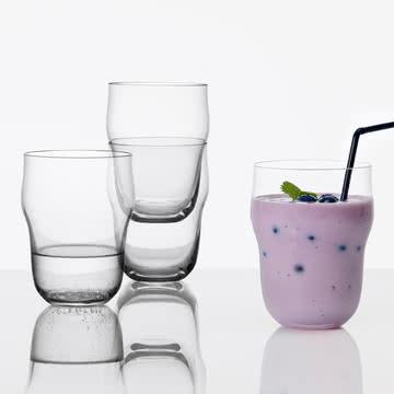 Iittala - Lempi Verre 45 cl, transparent