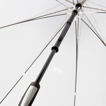 Senz - Parapluie Smart