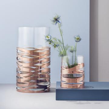 Stelton - Tangle Vases
