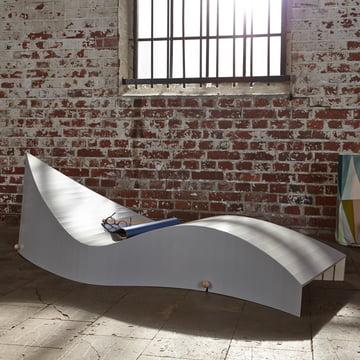 Müller Möbelwerkstätten - Bain de soleil KOii