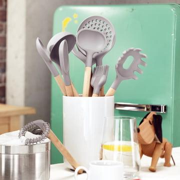 Variété de produits de la collection Kitchen