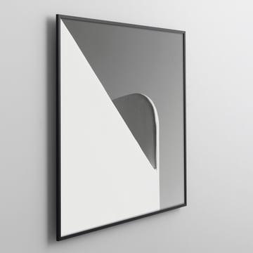by Lassen - FL Funkis, 42 x 42 cm