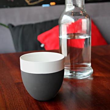 Magisso - Cool-ID Verre à eau