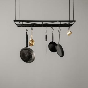 Accessoires de cuisine ferm Living