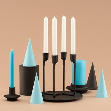 Design minimaliste nordique