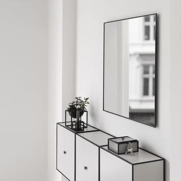 Miroir View et Frame de by Lassen