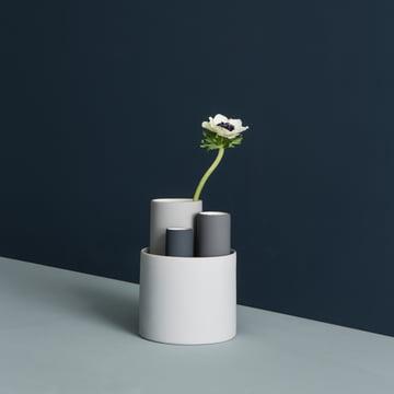 Ensemble de vases Collect de ferm Living