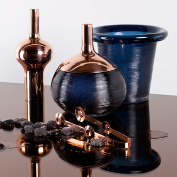 Collection Plum de Tom Dixon