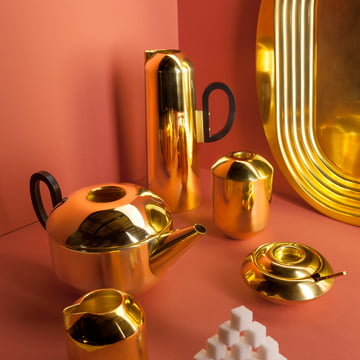 La collection Form de Tom Dixon