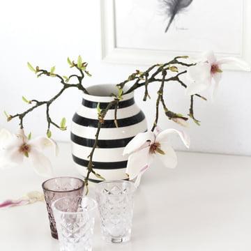 Kähler Design - Vase Omaggio