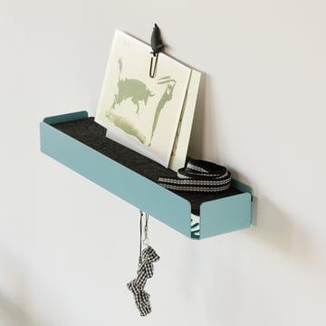 Konstantin Slawinski - Boîte à clés Key-Box SL35