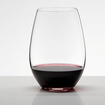 Verre à Syrah/Shiraz O Wine de Maximilian Riedel