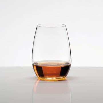 Verre à spiritueux O Wine de Riedel